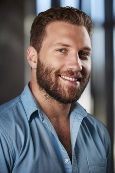 Why Jai Courtney Is Actually The Man Of Your Dreams