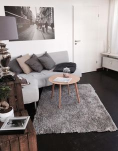 233 Best Einrichtungsideen Wg Zimmer Images Bedroom Decor