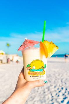 Mar 2019 - Heading to Fort Myers Beach, Florida and looking for the best places to eat? Here's a list of my 12 favorite cafes and restaurants in the area! Estero Florida, Destin Florida, Florida Vacation, Florida Travel, Florida Beaches, Visit Florida, Ft Meyers Florida, Fort Myers Beach Florida, Fort Myers Restaurants