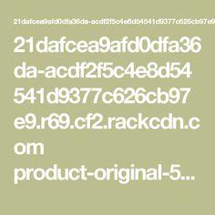 21dafcea9afd0dfa36da-acdf2f5c4e8d54541d9377c626cb97e9.r69.cf2.rackcdn.com product-original-505658-153357-1431395789-03b7f4fc8ade630ccde2858306d44902.JPG
