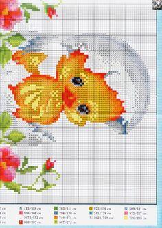 Easter Cross, Ancient Egyptian Art, Cross Stitch Rose, Angel Art, Plastic Canvas Patterns, Craft Patterns, Beading Patterns, Cross Stitch Patterns, Embroidery