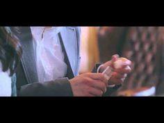 JIN - Gone (Hun sub - PengSang Team) - YouTube