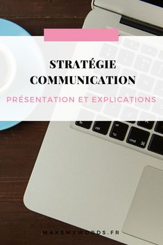 Blog : comment réaliser une stratégie de communication digitale ? Content Marketing, Digital Marketing, Le Web, Community Manager, Presentation, Web Design, Management, Social Media, Blogging