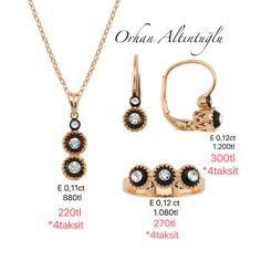 #altintugluorhan #elmas #pırlanta #diamond #yüzük #ring #bileklik #wristband #jewels #jewellry #mücevher #woman #gold #altın #happy  Ayrıntılı bilgi için mağazalarımızı veya internet sitemizi ziyaret edebilirsiniz. www.altintuglustore.com