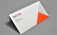Bloom-brand-design-agenc-creative-studios-Saudi-Arabia-Spain-logo-design-graphics-identity-tree-flower-orange-grey-11