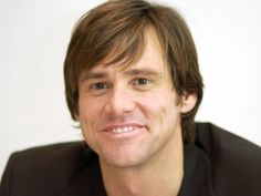 What do people think of Jim Carrey? See opinions and rankings about Jim Carrey across various lists and topics. Jim Carrey, Comedy Actors, Actors & Actresses, Breking Bad, List Of Famous People, Cinema, Homeless Man, Homeless People, Evil People