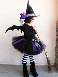 Шляпа ведьмы своими руками16