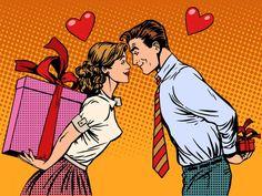 mariage personnalisation cagnotte - Cagnotte En Ligne Mariage