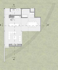 Apéndice 2V,Plan