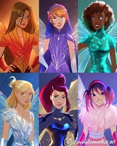 Female Comic Characters, Cute Characters, Character Inspiration, Character Art, Character Design, Disney Fan Art, Disney Love, Cartoon Shows, Cartoon Art