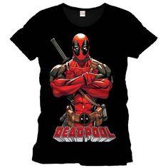 http://ift.tt/2a0ECHd #falconmegastore #labottegadelpiccolonerd #marvel #avengers #ironman #ironman3 #hulk #hulksmash #captainamerica #thor #deadpool FalconMegastore