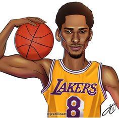 208e40bd0c3a 110 Best Kobe Bryant images