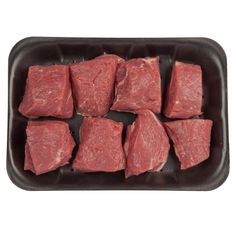 Buy Australian Lamb Cubes 500 Gm Online in UAE,Abu dhabi, Dubai, Qatar, Kuwait