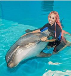 Ghanaian well-known songstress, Sister Deborah is giving us some major vacation goals by visiting places of our dreams. You heard me right, she has recently visited the Dubai Dolphinarium and mad Best Mum Quotes, Dubai Dolphinarium, Hot Shots, Dolphins, Disney Characters, Fictional Characters, Sisters, Africa, Entertainment