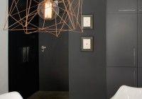 Best-Lamp-Browar-Lubicz-Studio