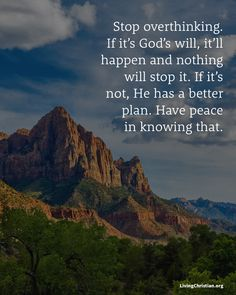 Christian Images, Christian Quotes, Bible Quotes, Bible Verses, Shabbat Shalom Images, Morning Devotion, God Is Amazing, Love Truths, Quotes About God