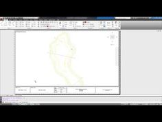 AutoCAD Tutorial: How to Rotate View in viewport Autocad Inventor, Autodesk Inventor, Learn Autocad, Computer Drawing, Make School, 3d Printing Service, Computer Programming, Kids Prints, Tool Design