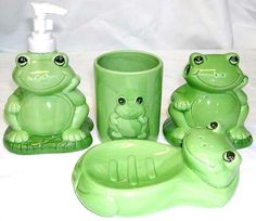 Sapo Frog, Frog Bathroom, Frog House, Frog Pictures, Cute Frogs, Frog And Toad, Frog Life, Elephant, Artsy