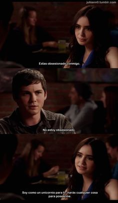 #Stuck In Love Gratitude Book, Stuck In Love, Movie Memes, Movie Quotes, The Stranger Movie, Series Movies, Movies And Tv Shows, Romantic Movies, Tumblr Quotes
