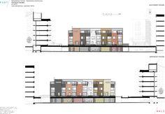 Картинки по запросу Kalasatama plan