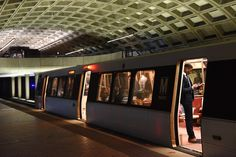 The latest proposal would keep evening hours the same, and change opening times…