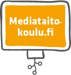 Media Literacy, Newspaper, Literature, Language, Teacher, Writing, Education, Learning, Digital