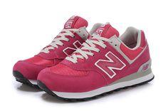 2013 nuevos pares retro zapatillas casuales ML574UT ML574