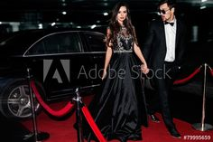 Find Sexy Couple Car Hollywood Star Fashionable stock images and royalty free photos in HD. Explore millions of stock photos, images, illustrations, and vectors in the Shutterstock creative collection. of new pictures added daily. Photo Stock Images, Stock Photos, Celebrity Hair Extensions, Reiki, Top Tv Shows, Latest Celebrity News, Hollywood Star, George Clooney, Prom Dresses