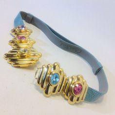 Vintage Chic Fashion, Sunglasses Accessories, Fashion Accessories, Pandora Charms, Costume Jewelry, Bracelets, Bracelet, Arm Bracelets, Bangle