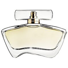 fragrance ~ Jennifer Aniston is really becoming a fast fave!