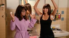 10 Signs Your BFF Knows You Better Than Anyone Else