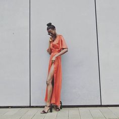 Check out this ASOS look http://www.asos.com/discover/as-seen-on-me/style-products?LookID=228501