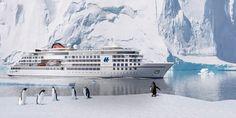 Hanseatic Nature e Hanseatic Inspiration: Hapag-Lloyd svela i nomi delle nuove unità
