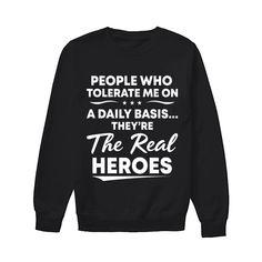 Humor Mom Pun Shirts, Slogan Tshirt, Funny Sweatshirts, Cool T Shirts, Quote Shirts, Sweat Shirt, Hoodies, Funny Shirts Women, Funny Shirt Sayings