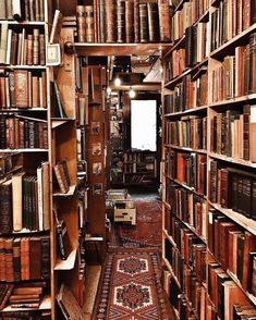Books! Books! Books! Libraries, Divider, Bookcase, Shelves, Bookcases, Book Shelves, Bookstores, Book Furniture, Bookcase Closet