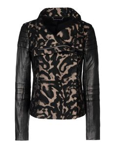 DIANE VON FURSTENBERG. This is just gorgeous. When I'm rich...which will probably be never.