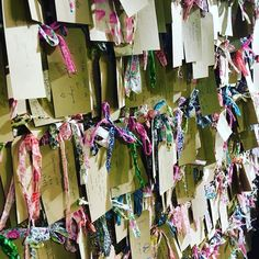 Wishes really can come true! Will it be your #LibertyWish?  Visit the Liberty Wishing Wall on the 2nd floor for the chance to win your hearts desire and support a great cause!#MyLiberty by libertylondon