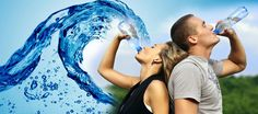 #water #su