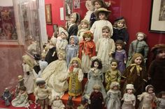 Edinburgh City Council's museums, including the Museum of Childhood, had received funding to improve their collections management system