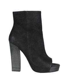 Allsaints Manifest Women's Boots, UK7