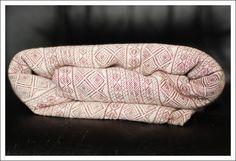 Didymos indio Rotbuche (with wool) 6