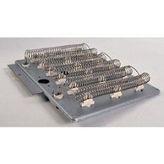 8189890 Whirlpool Stove Oven Range Filter OEM 8189890