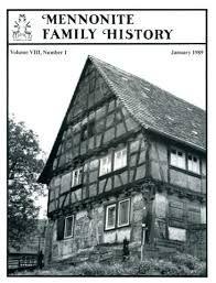 """Résultat de recherche d'images pour """"mennonite family history"""""""