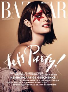 sam-rollinson-by-marcus-ohlsson-for-harpers-bazaar-germany-december-january-2015-2016.jpg 1 500×2 023 pikseli