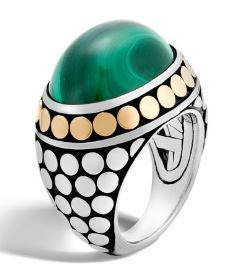 Ciel mes bijoux: Green Dreams