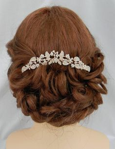 5 Easy 2015 Hair Trends for You and Your Bridesmaids