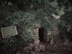Let it invade! @TrulloMarziolla #digitalinvasions #invasionidigitali #invadiAmoTrulloMarziolla #igerspuglia #igersvalleditria