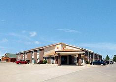 Comfort Inn Is Perfectly Located For Both Business And Leisure Guests In Maryville Mo The Hotel Offers A High Standard Of Service Amenities To Suit