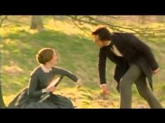 "Jane Eyre 2011- ""Deliver Me""-Michael Fassbender & Mia Wasikowska"
