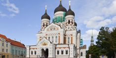 Unique Things to do in Tallinn. Tallinn tours and things to do: Check out TravelinBaltics photos of Tallinn tours. Bitcoin Mining Hardware, Estonia Travel, Bitcoin Mining Software, Gomez, Crypto Coin, Helsinki, Old Town, Barcelona Cathedral, Travel Guide